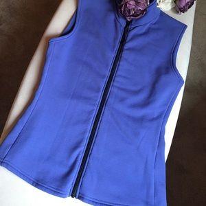 REI Other - Ladies light weight vest.